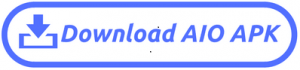 Download AIO